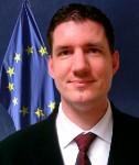 Andreas Zwickl (CDU)