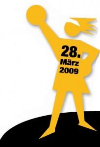 28. März 2009